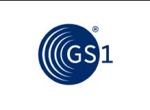 Organizația GS1 România