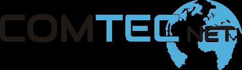 Tecnet Romania